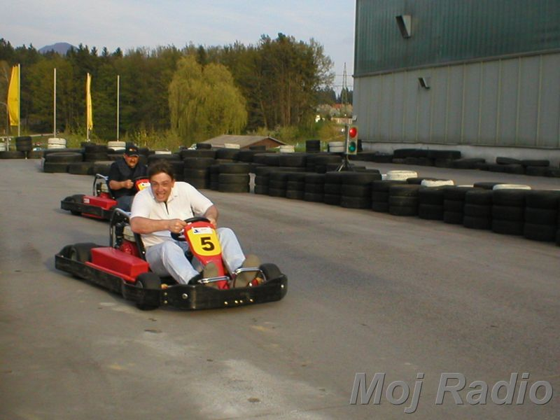 karting 2003 (3)