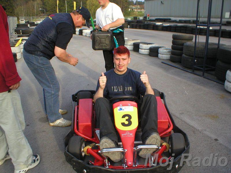 karting 2003 (4)