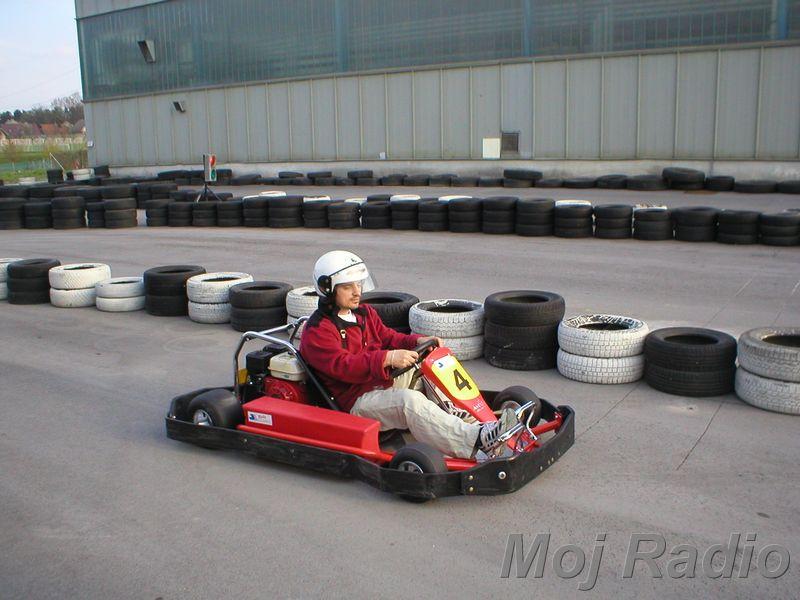 karting 2003 (5)