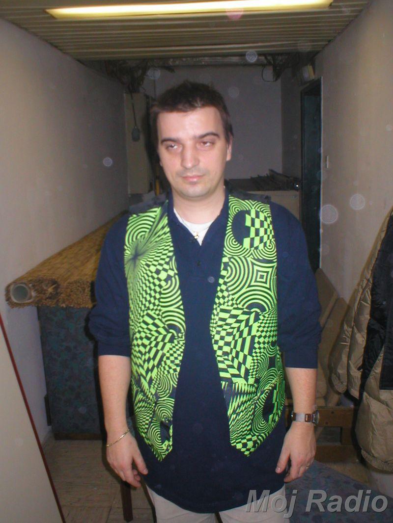 MEMPHIS CELJE FREDY MILER 2004 02