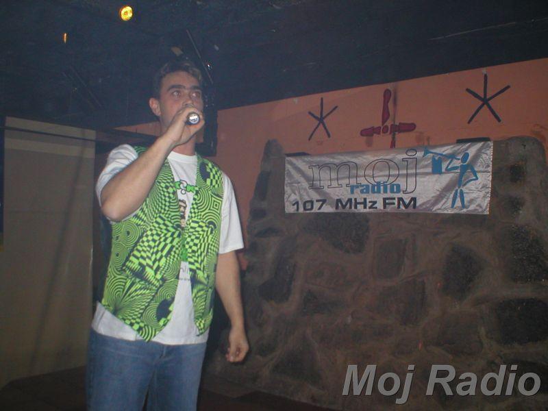 MEMPHIS CELJE FREDY MILER 2004 04