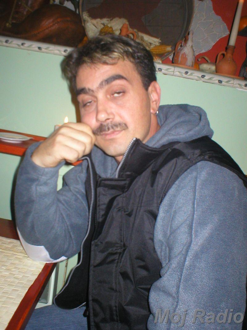 MEMPHIS CELJE FREDY MILER 2004 08