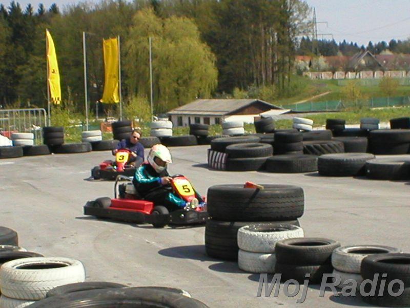 karting 2003 (7)