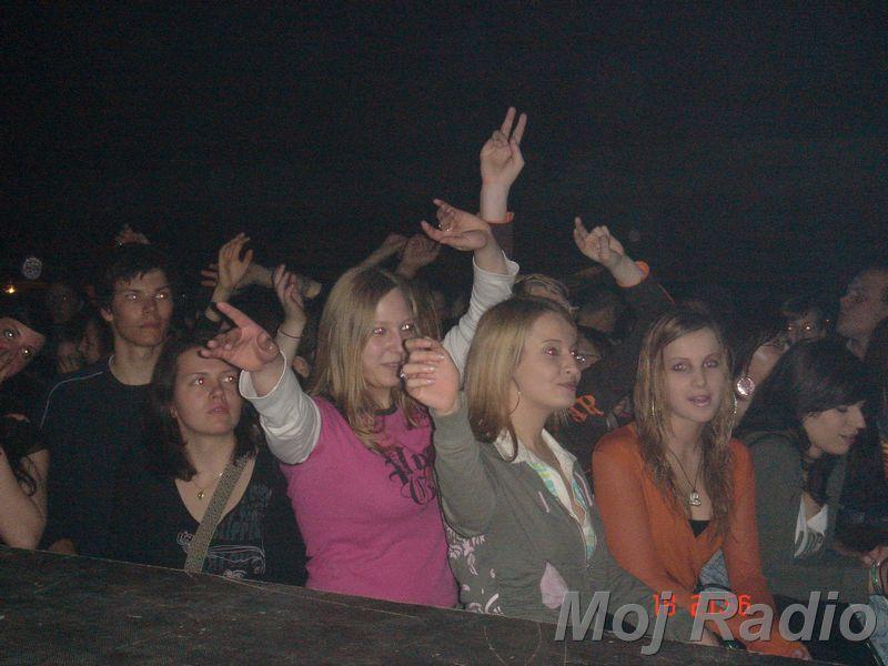 MOJ RADIO ŽUR 2006 026