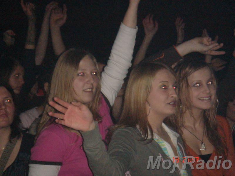 MOJ RADIO ŽUR 2006 027