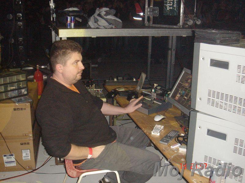 MOJ RADIO ŽUR 2006 031