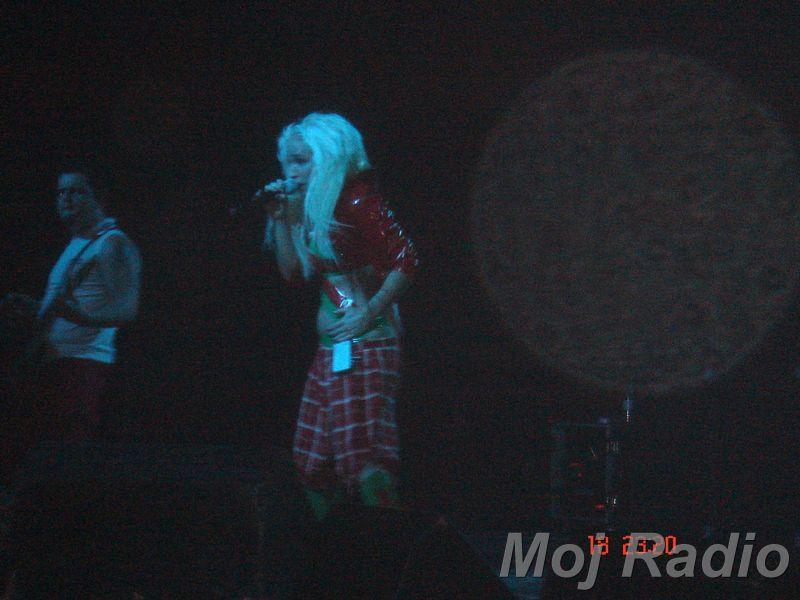 MOJ RADIO ŽUR 2006 055