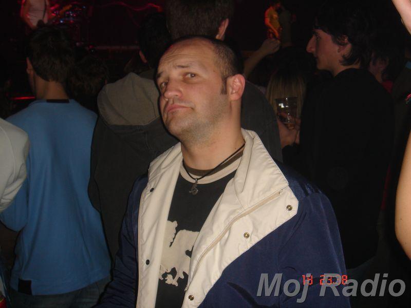 MOJ RADIO ŽUR 2006 117