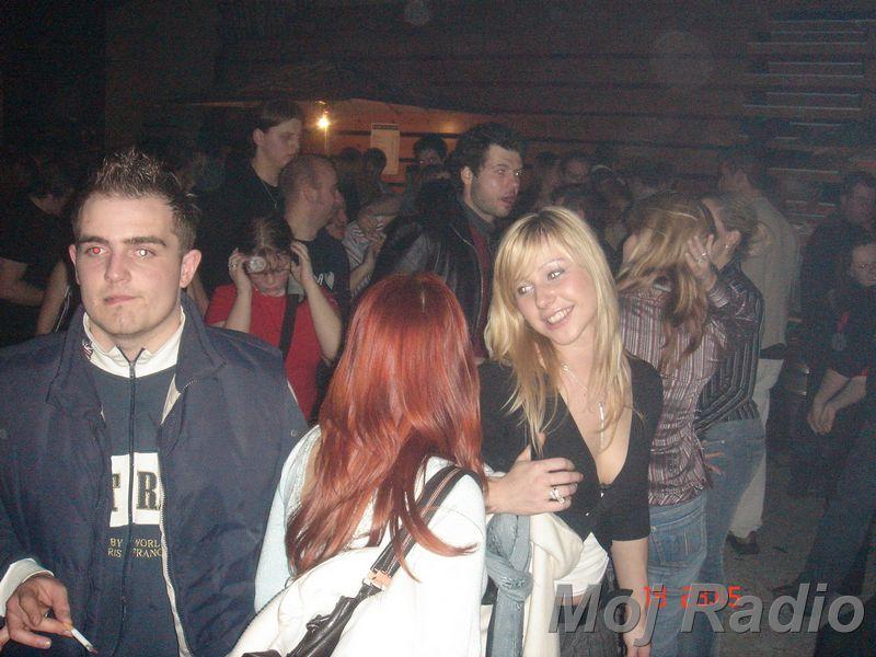 MOJ RADIO ŽUR 2006 138