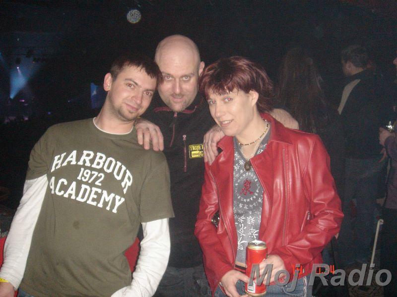 MOJ RADIO ŽUR 2006 155