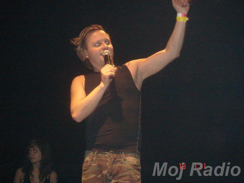 MOJ RADIO ŽUR 2006 171