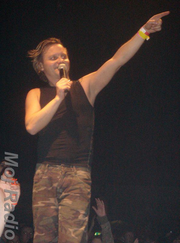 MOJ RADIO ŽUR 2006 172