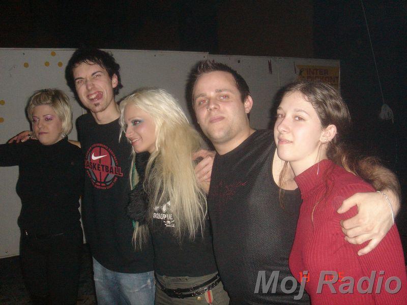 MOJ RADIO ŽUR 2006 188