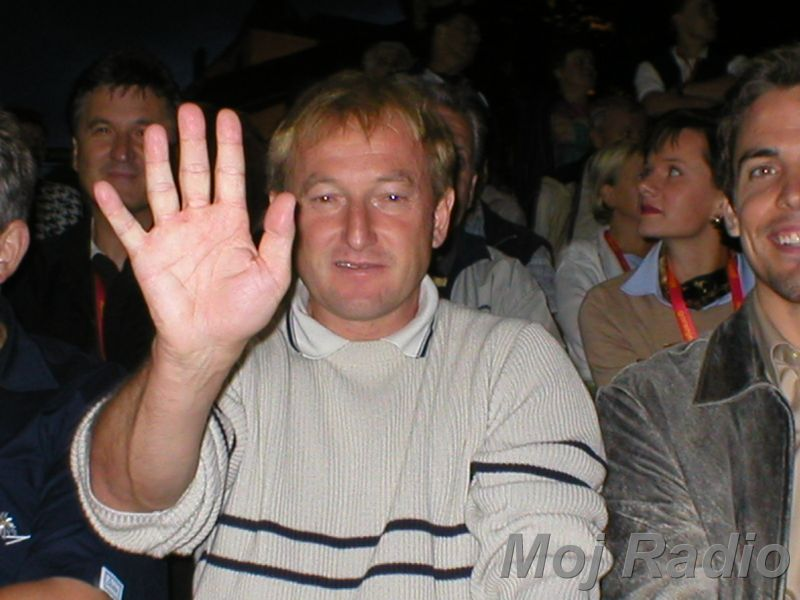 Skoki Velenje 2003 08