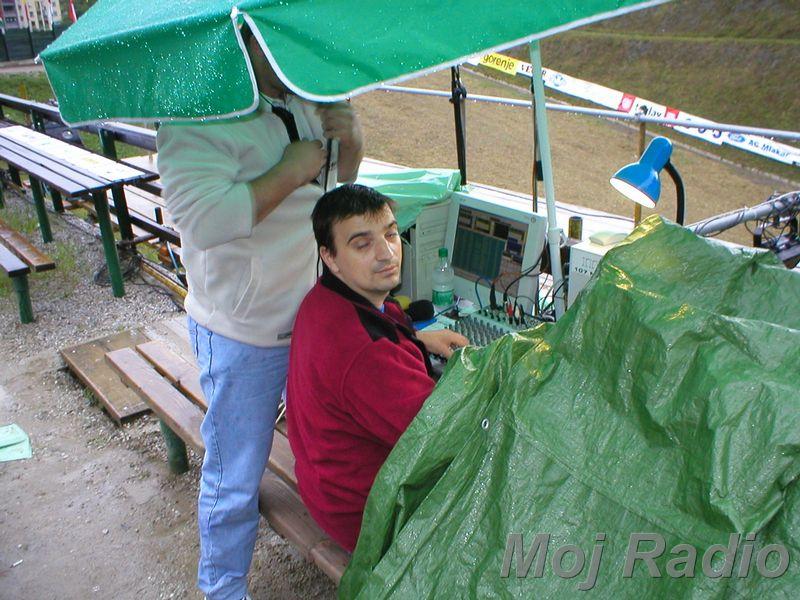 Skoki Velenje 2003 11