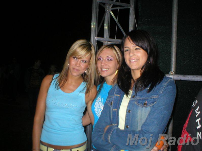 Skoki Velenje 2004 06