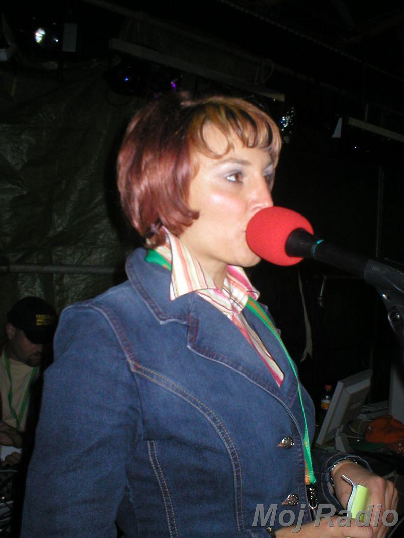 Skoki Velenje 2004 07