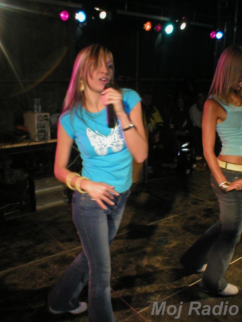 Skoki Velenje 2004 09