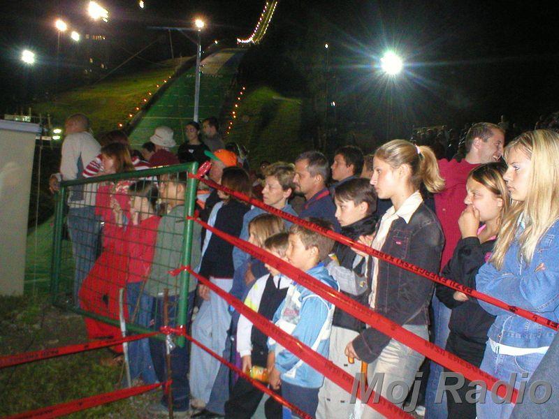 Skoki Velenje 2004 10