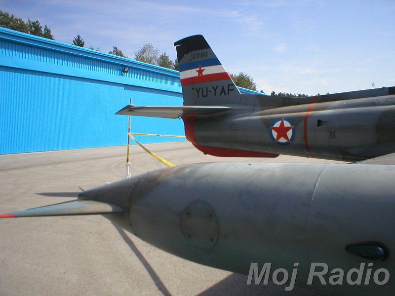Avio miting Slovenj Gradec 01