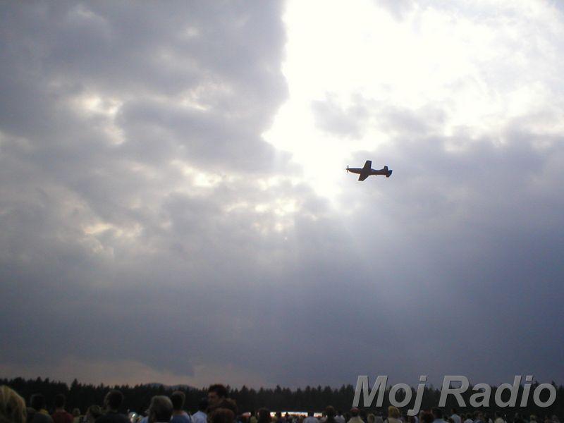 Avio miting Slovenj Gradec 02