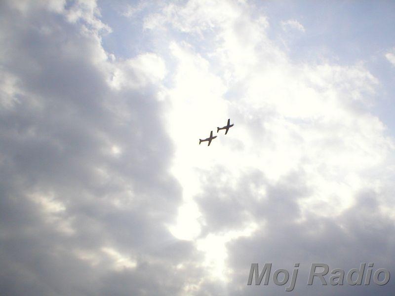Avio miting Slovenj Gradec 03