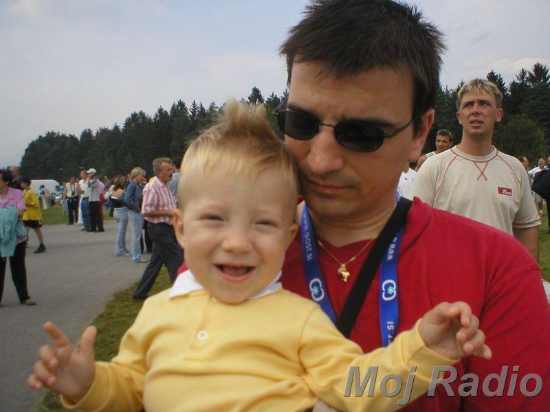 Avio miting Slovenj Gradec 06