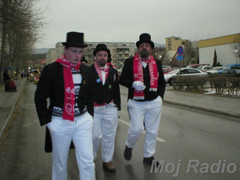 Karneval Velenje 10