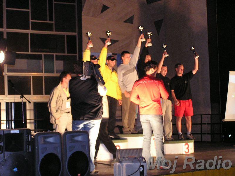 Rally Velenje 2003 47
