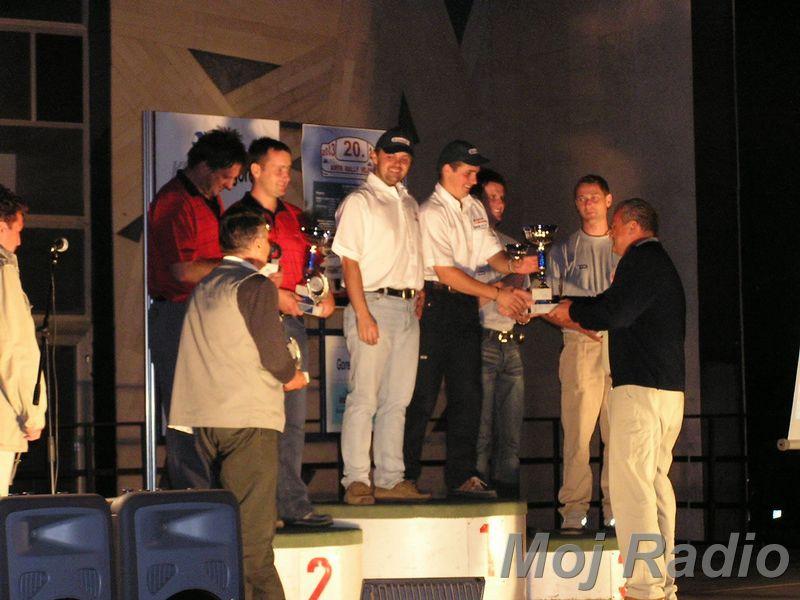 Rally Velenje 2003 50