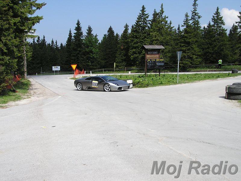 Rally rogla 2003-04 01