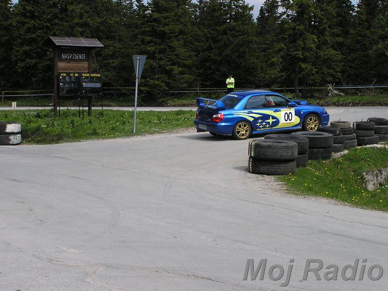 Rally rogla 2003-04 02