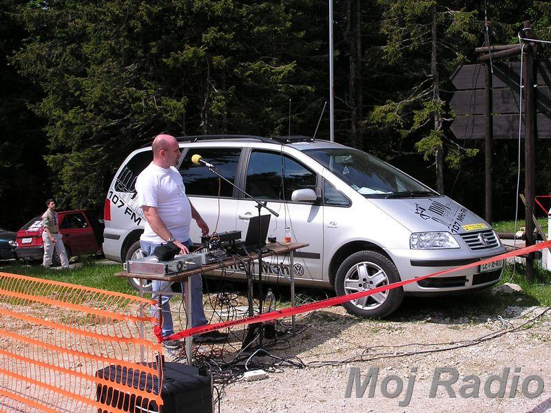Rally rogla 2003-04 03