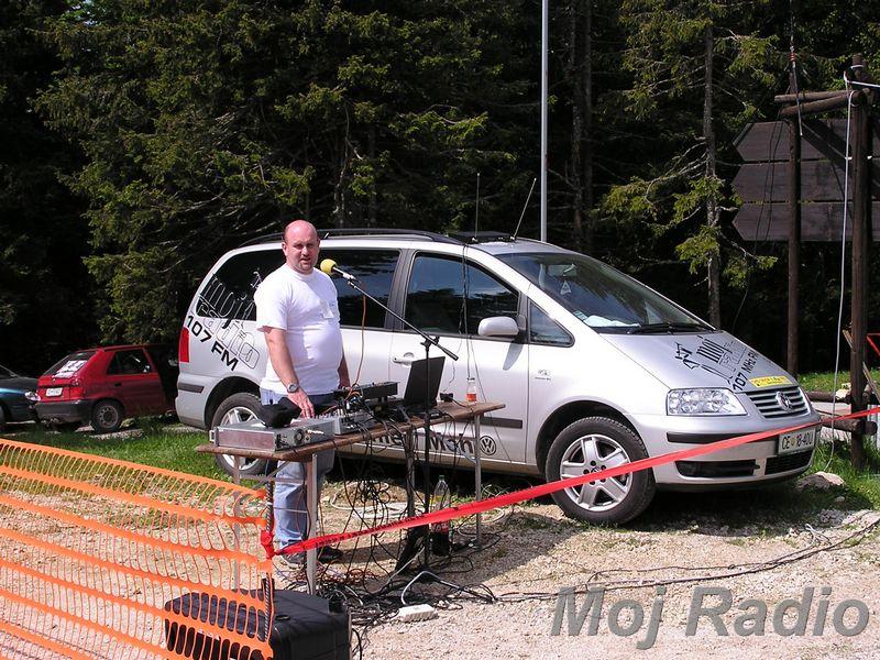 Rally rogla 2003-04 04