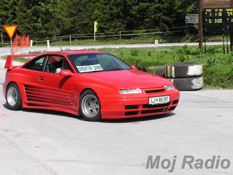 Rally rogla 2003-04 06