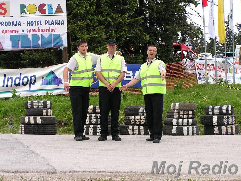 Rally rogla 2003-04 09