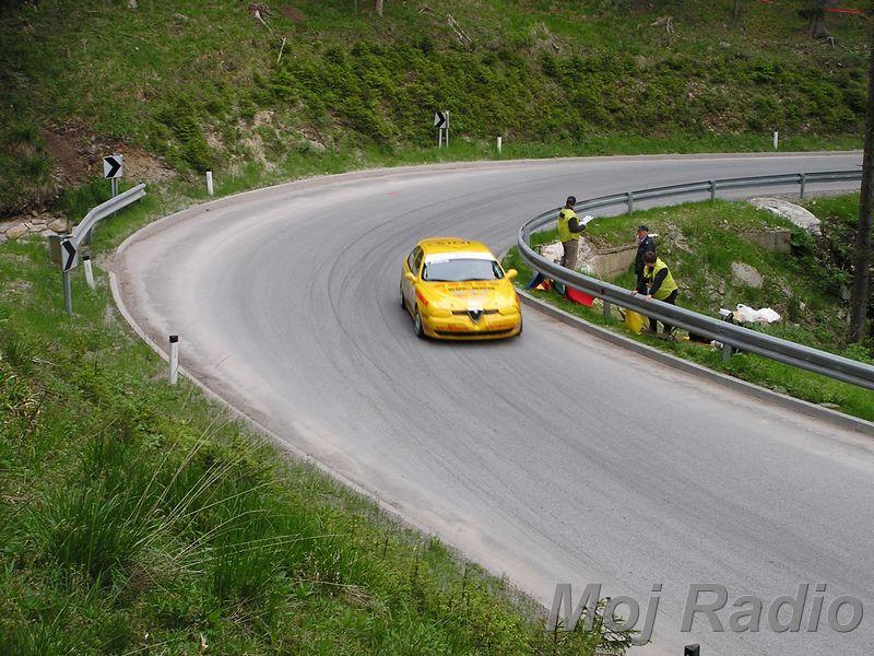 Rally rogla 2003-04 101