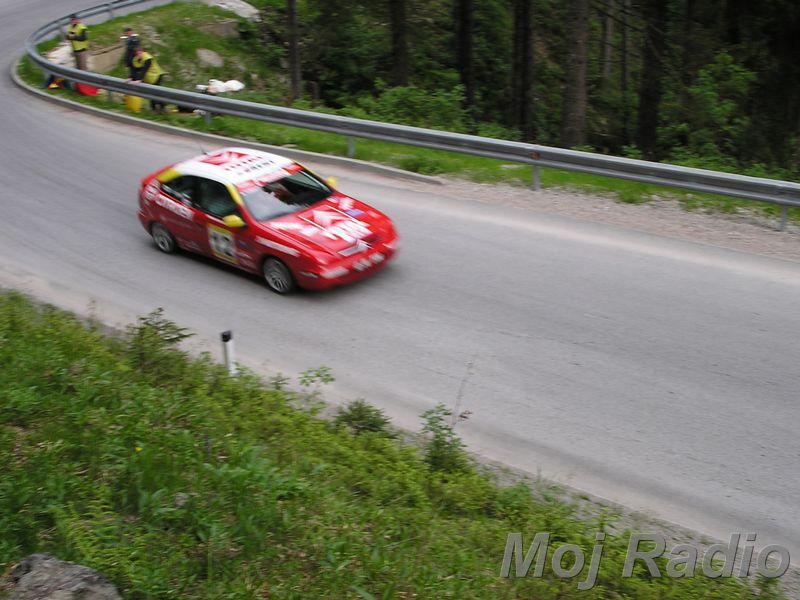 Rally rogla 2003-04 102