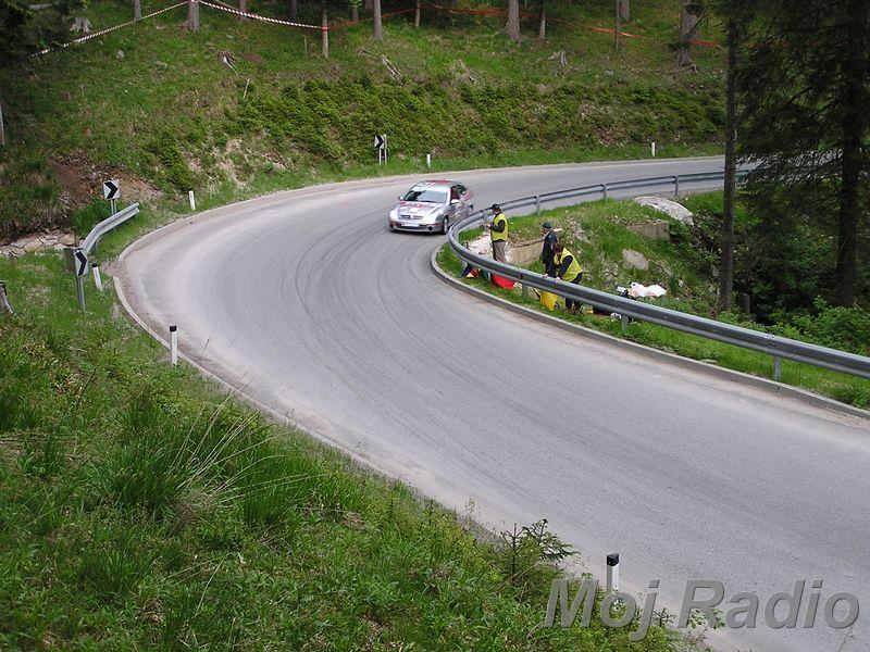 Rally rogla 2003-04 103