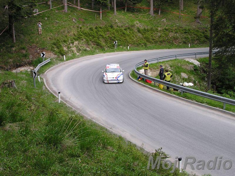 Rally rogla 2003-04 104