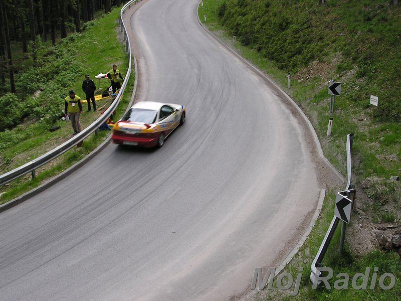 Rally rogla 2003-04 106