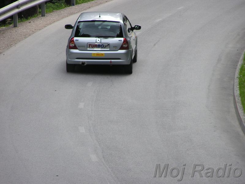Rally rogla 2003-04 110