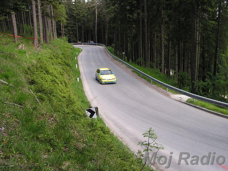 Rally rogla 2003-04 111