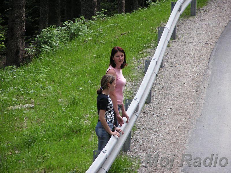 Rally rogla 2003-04 112