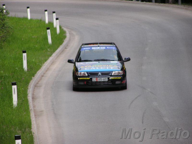 Rally rogla 2003-04 113