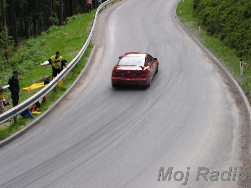 Rally rogla 2003-04 114