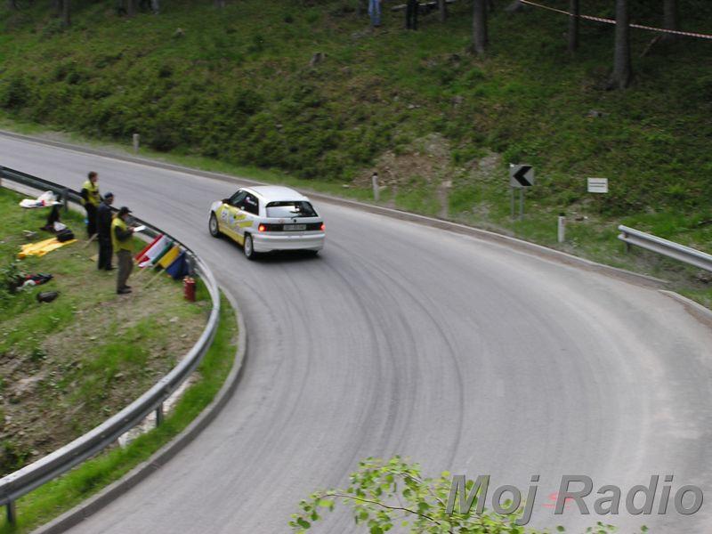 Rally rogla 2003-04 115
