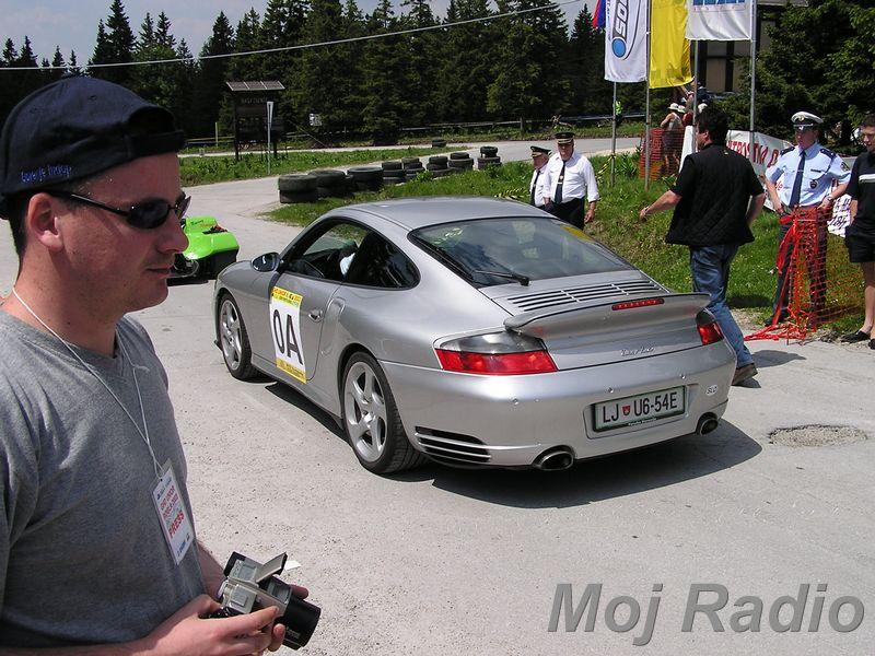 Rally rogla 2003-04 116