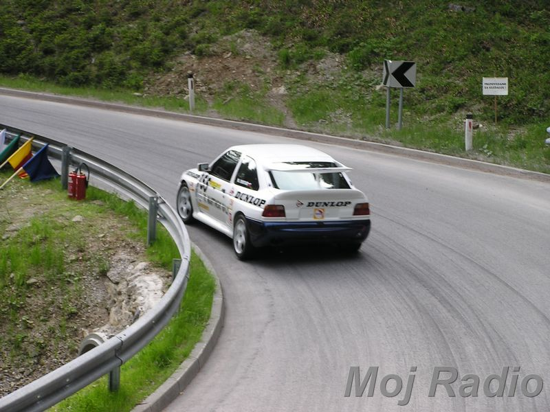 Rally rogla 2003-04 117