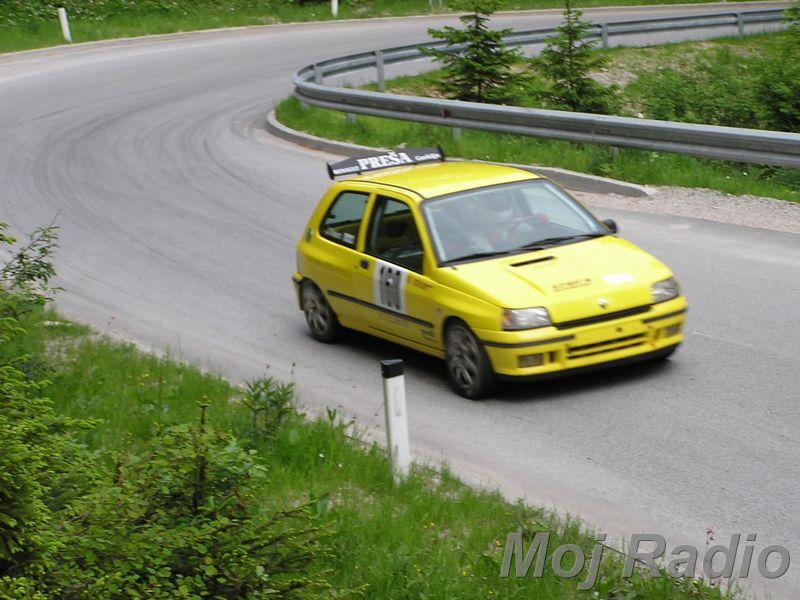 Rally rogla 2003-04 120